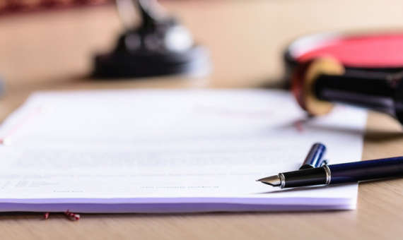 Challenging or Contesting a Will-Family Provision Claims