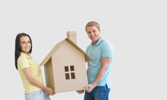 Separation Under One Roof-the facts and the realities.